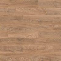 5947 Historic Oak Planked Texture- Historic Oak HO 628x157mm