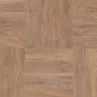 5947 Historic Oak Planked Texture- Historic Oak HO 628x157mm Cube