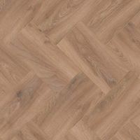5947 Historic Oak Planked Texture- Historic Oak HO 628x314mm Herringbone