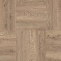K285 Haybridge Oak Planked Texture- Historik Oak HO 628x157-314mm Cube Mix