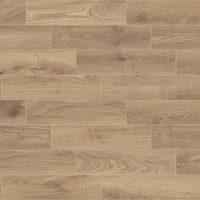 K285 Haybridge Oak Planked Texture- Historik Oak HO 628x157mm