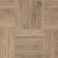 K285 Haybridge Oak Planked Texture- Historik Oak HO 628x157mm Cube