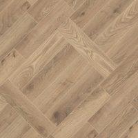 K285 Haybridge Oak Planked Texture- Historik Oak HO 628x157mm V2