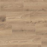 K285 Haybridge Oak Planked Texture- Historik Oak HO 628x314mm Cube