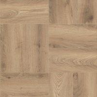 K285 Haybridge Oak Planked Texture- Historik Oak HO 628x314mm Cube V2