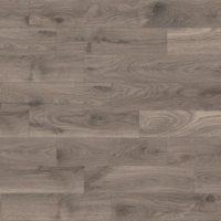 K287 Steelwords Oak Planked Texture- Historic Oak HO 628x157mm