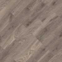 K287 Steelwords Oak Planked Texture- Historic Oak HO 628x314-157mm