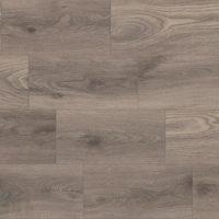 K287 Steelwords Oak Planked Texture- Historic Oak HO 628x314mm
