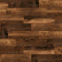 K411 Laguna Oak Planked Texture- Old English Oak OE 628x157mm