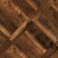 K411 Laguna Oak Planked Texture- Old English Oak OE 628x314-157mm