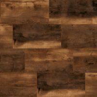 K411 Laguna Oak Planked Texture- Old English Oak OE 628x314mm